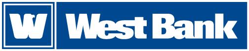 WestBank_logo_Color_NoTagline