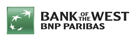 Bank of the West Logo_4C (2)