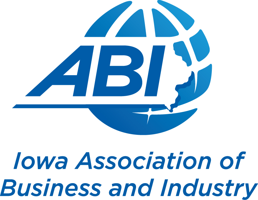 ABI-Logo-wName-CMYK_Vertical
