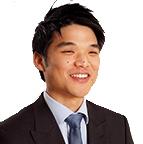 Calvin Tung