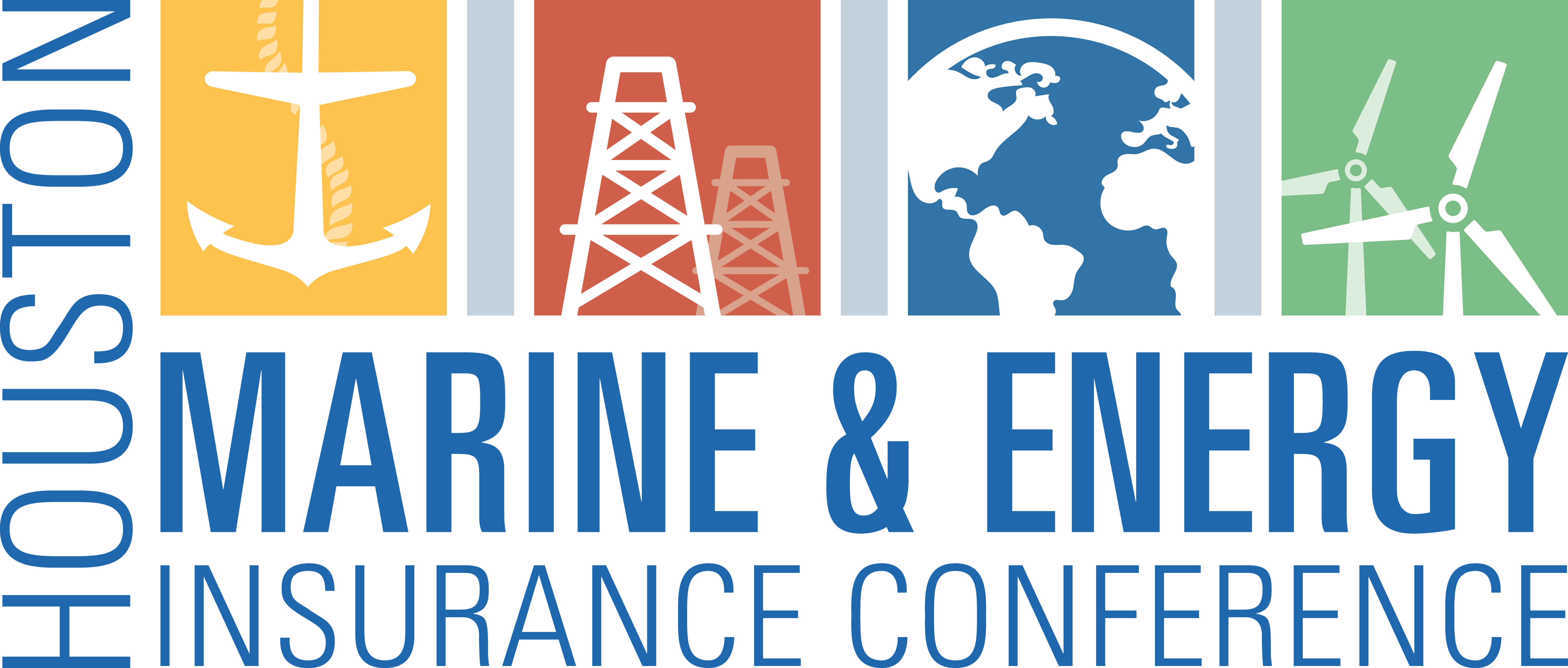 2018 Houston Marine & Energy Insurance Conference