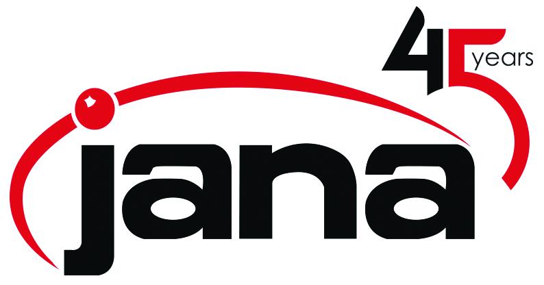 JANA_45_Sunrise_Logo