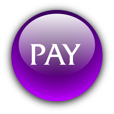 pay_button