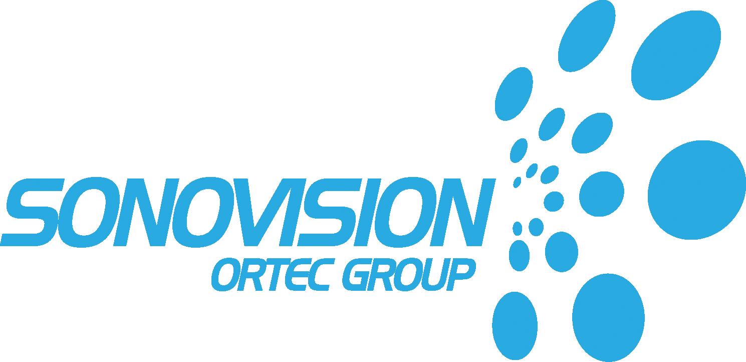 Sonovision Ortec Group