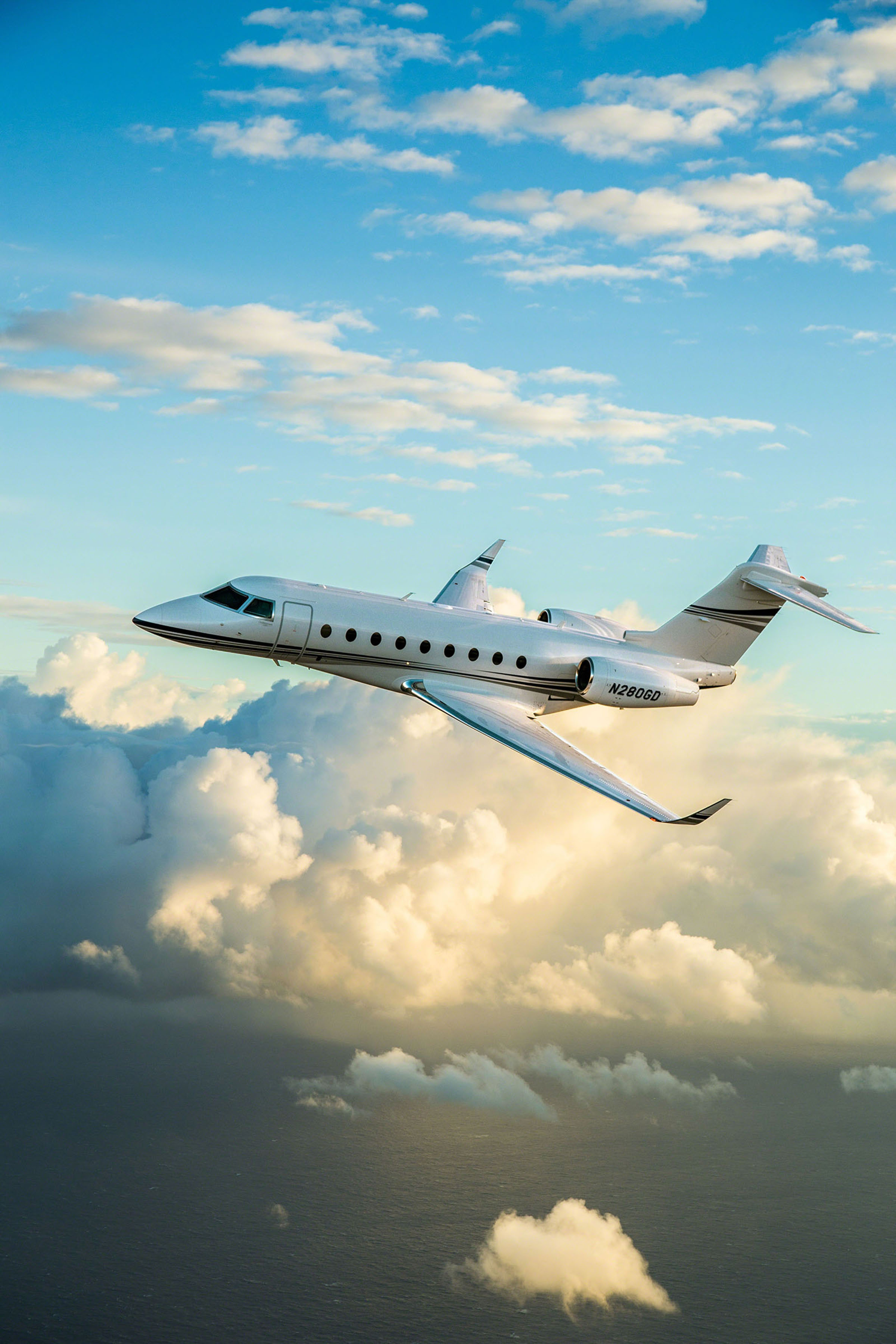 Gulfstream_G280_Aerial_5