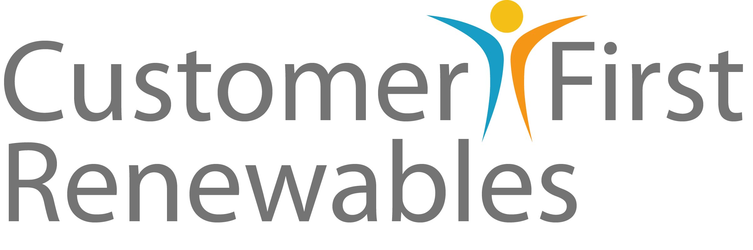 Customer First Renewables