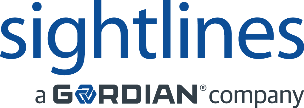 Sightlines logo
