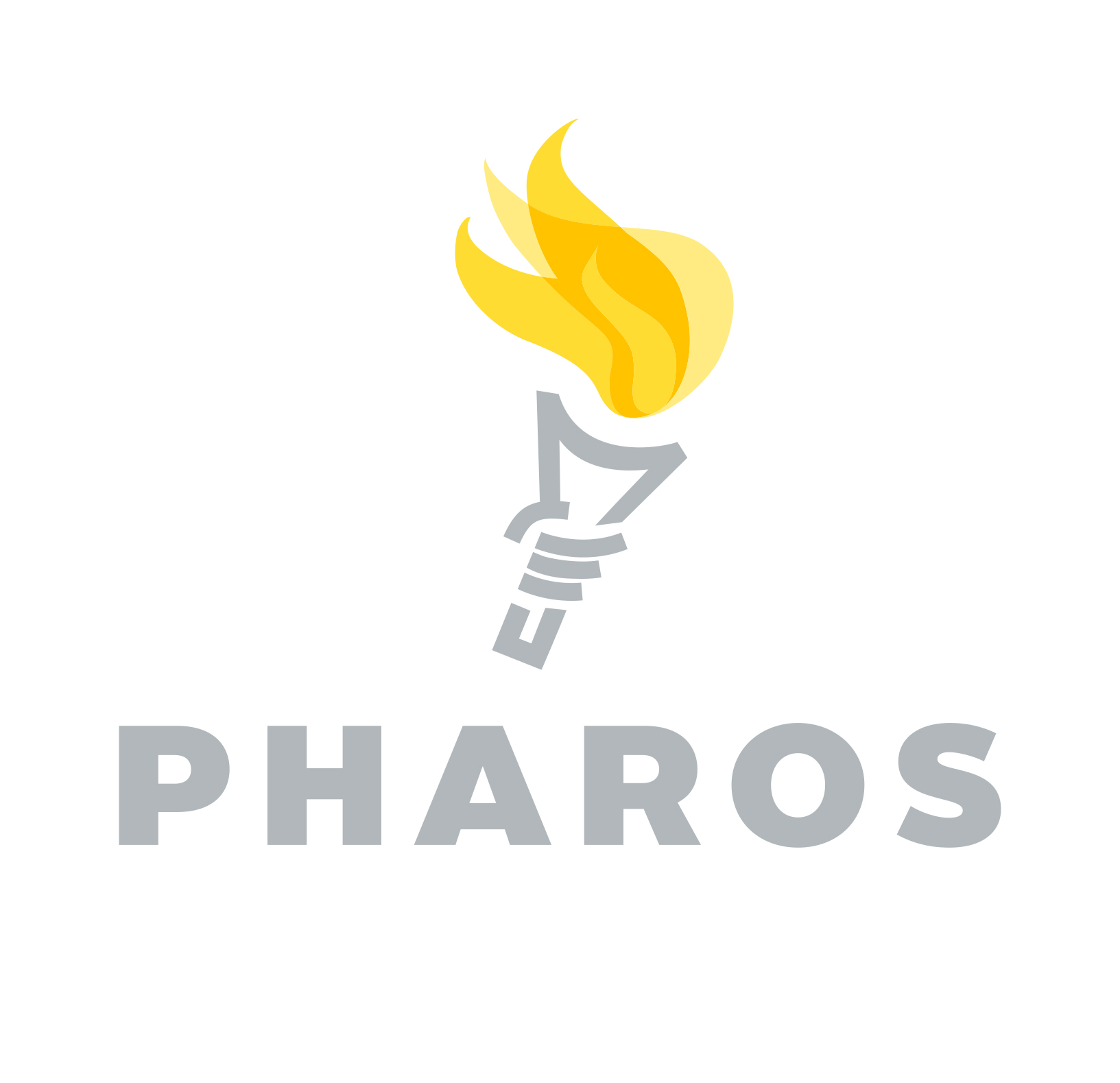 pharos_logo_rgb_full-color_300ppi_1_0