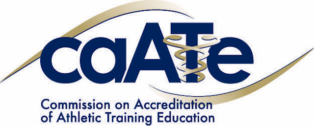 2018 CAATE Accreditation Conference