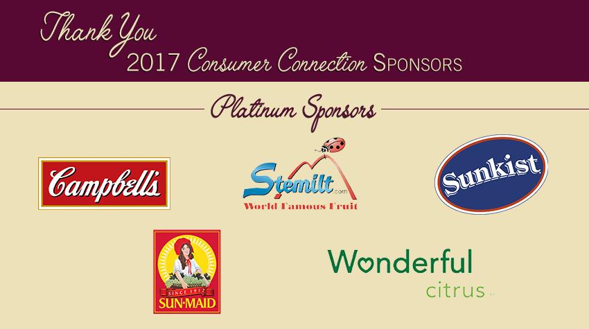 Sponsor-Rec-Home-Page_2017-CC-FINAL_Pt1
