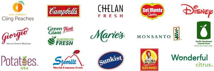 2018-Walkabout-Market-Sponsors