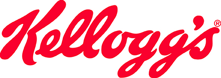 kelloggred_logo
