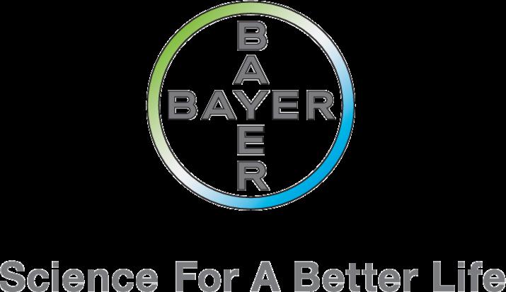 Bayer 2016 Logo