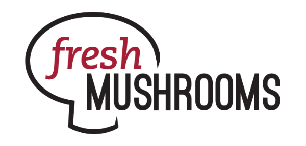Mushroom-Council-Logo-NEW-2016_0