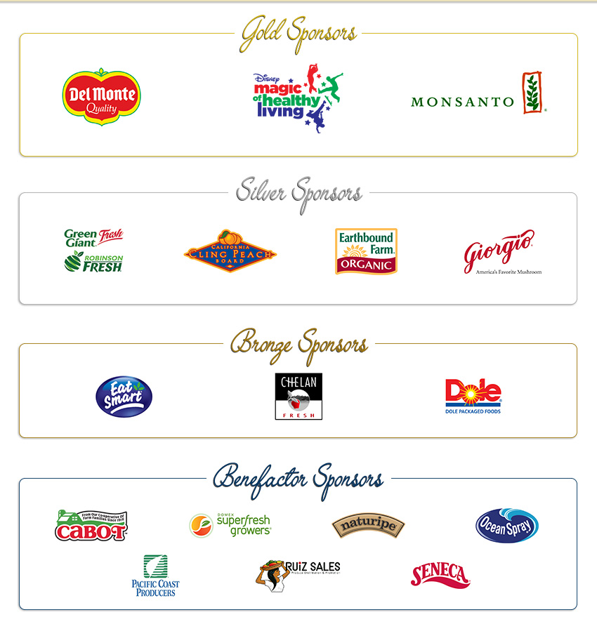 Sponsor-Rec-Home-Page_2017-CC-10.21.16_02