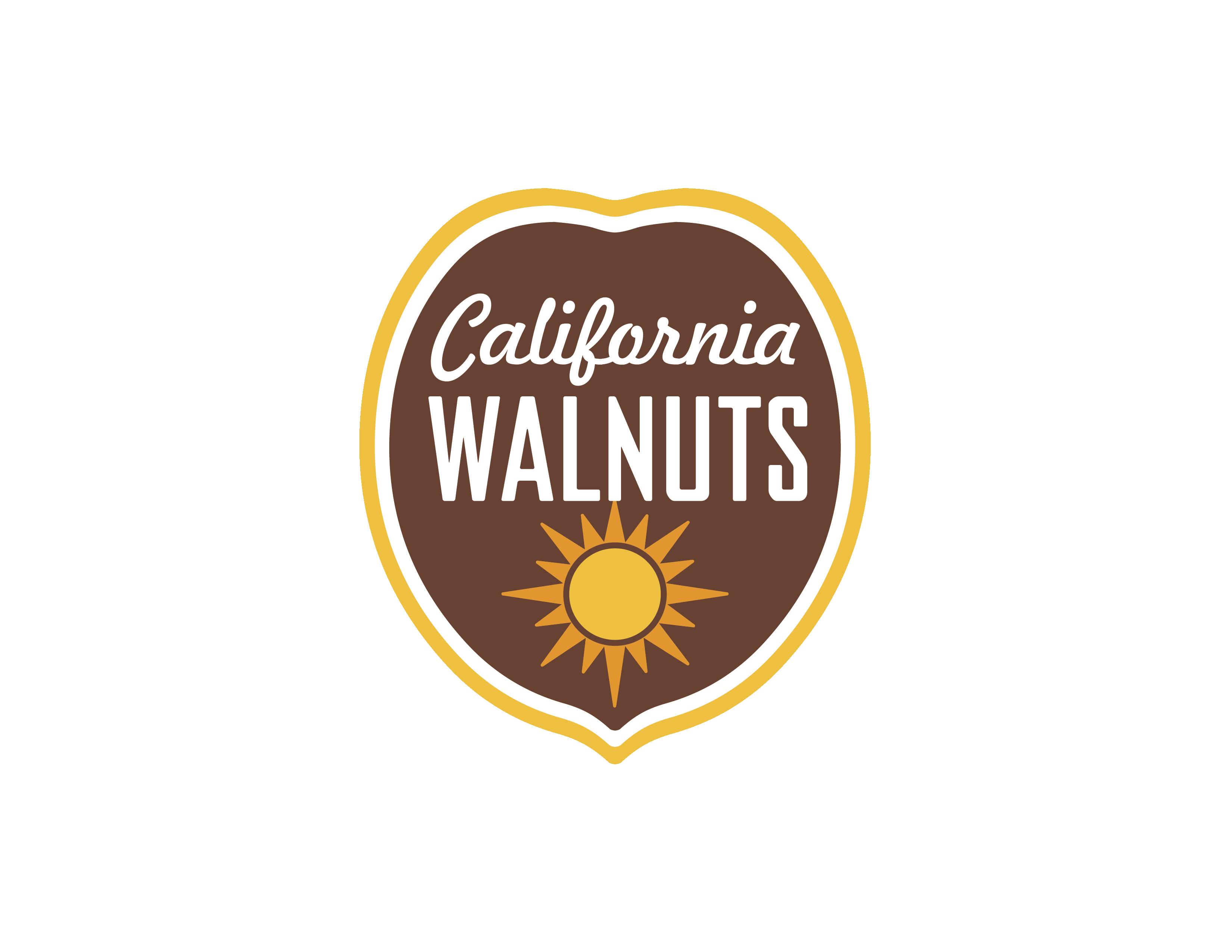 CA_Walnuts_Logo 110117 cmyk fin NoTM-01