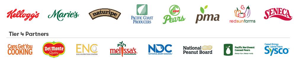 Sponsor-logos-for-homepage-9-4