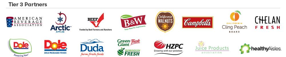 Sponsor-logos-for-homepage-9-3