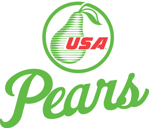 usapears_pears_logo_small