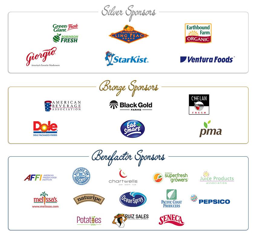 Sponsor-Rec-Home-Page_2017-CC-FINAL-3.19.17_02