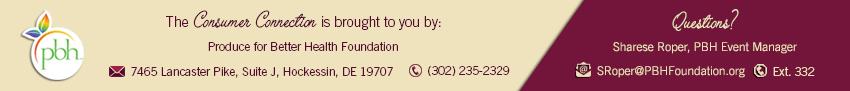 Contact-PBH-Footer-V7
