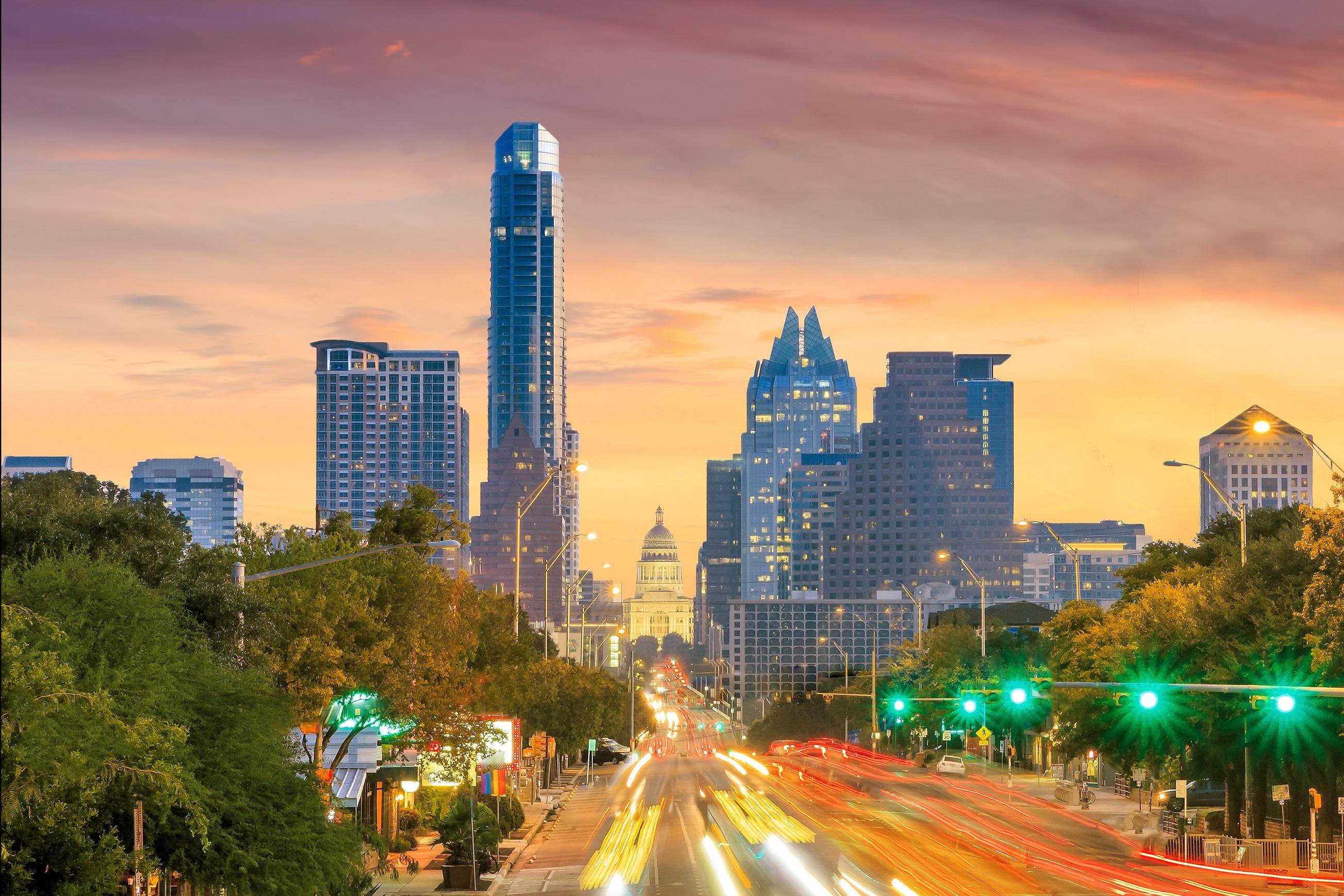 Austin - RSS - resized (2)