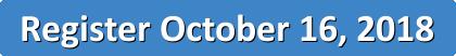 button_register-october 2018
