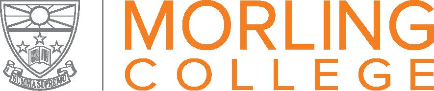 MOR_095 - MorlingLogo_FA_CMYK Lowres