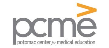 PCME-Online-Logo-