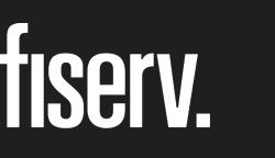 fiserv-logo-white