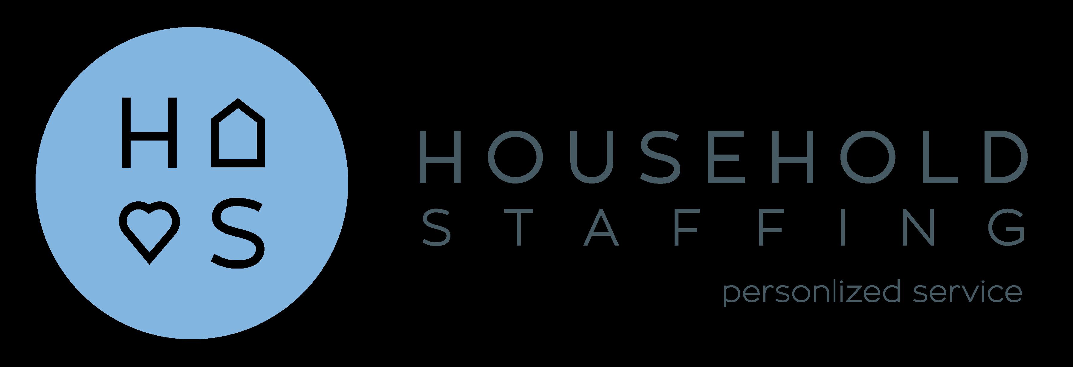 hs-logo-alt-tagline-trans