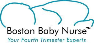 BBN_Logo_with-tag_web
