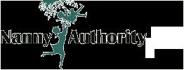 logo-nannyauthority