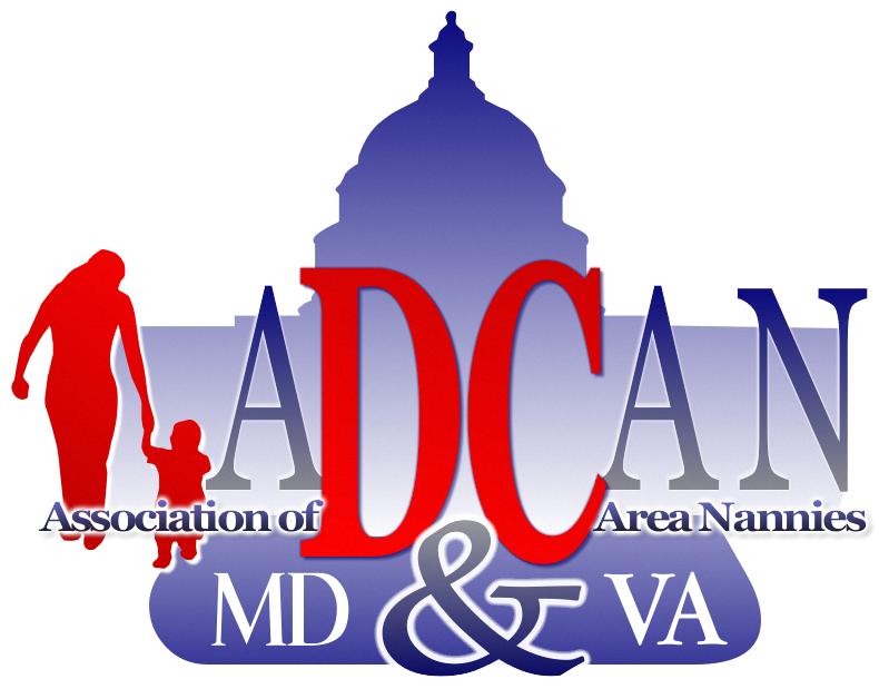 adcan new logo