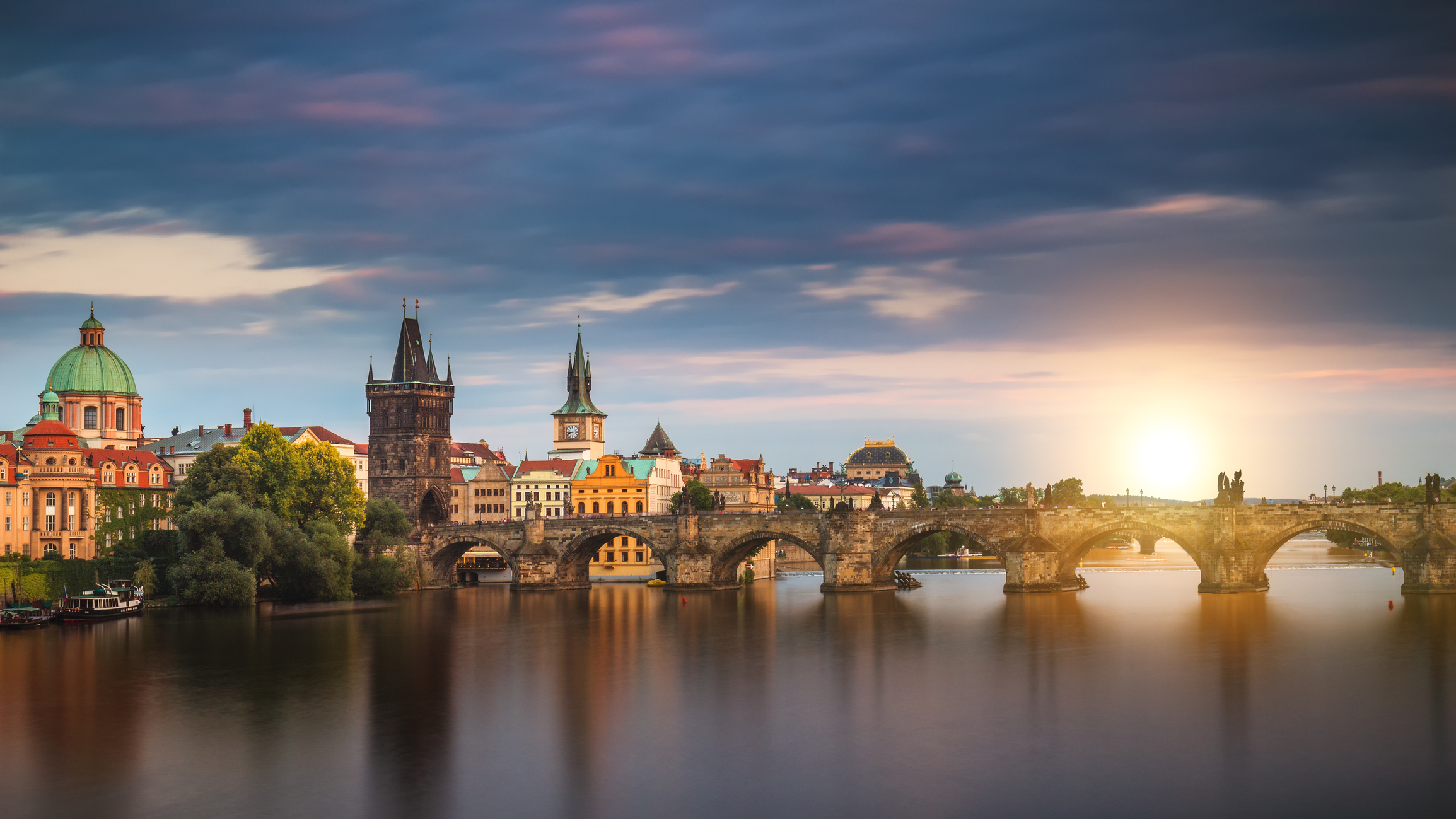 GettyImages-923413892 PRAAG medium