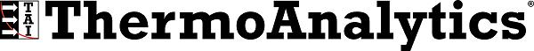 OFFICIAL_TAI_LOGO