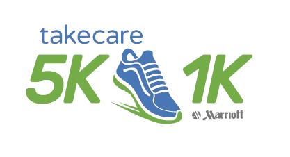 6th Annual TakeCare Run & Walk Registration Form