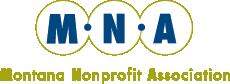 MNA Logo Clear
