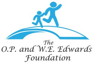 OPWE-Edwards
