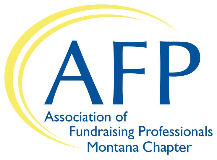 AFP-MT