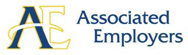 Associated-Employers