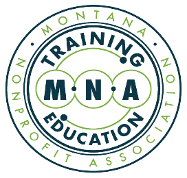 MNA-T&E-full-logo-1 Smaller