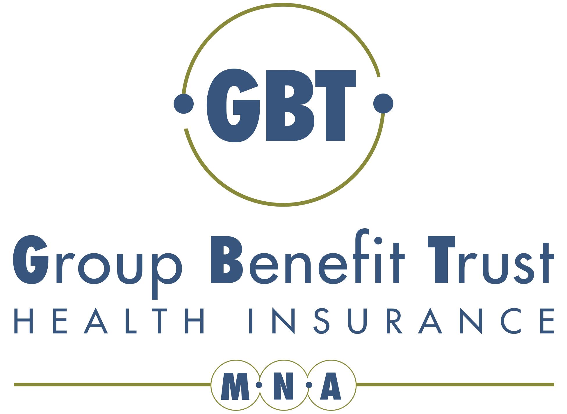 GBT logo Color
