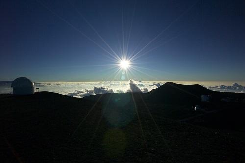 Sunset on Maunakea Summit.jpg 25%