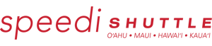 speedi-shutttle-logo