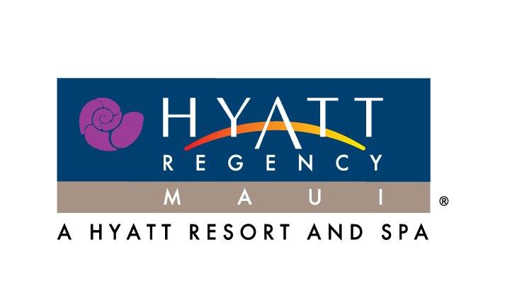 HRM_4cs_logo