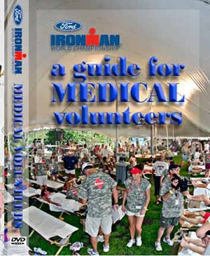 IRONMAN GUIDE FOR VOLUNTEERS CROPPED