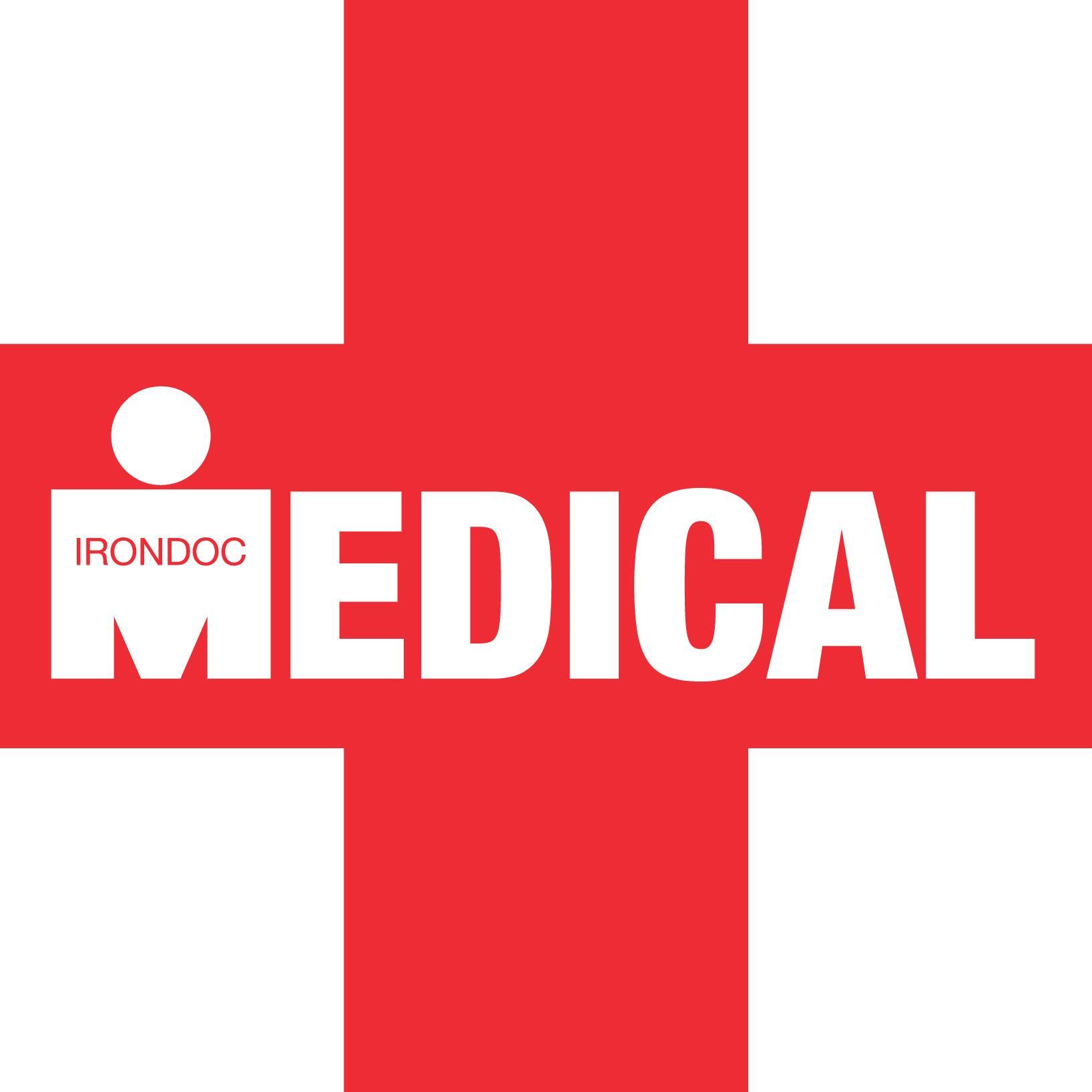 swiss cross medical ii