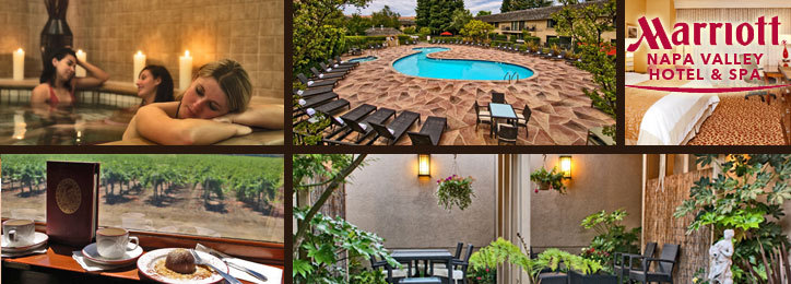 marriot-napa-valley-hotel-spa-l