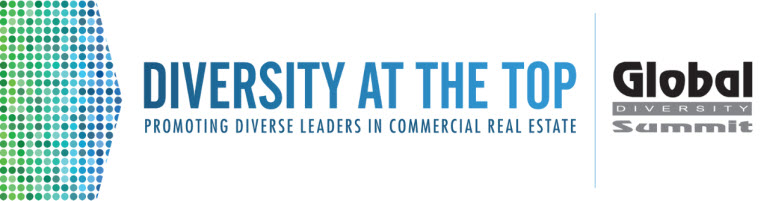 2011 Global Diversity Summit in Commercial Real Estate